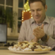 KITS Weihnachtsvideo 2017
